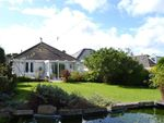 Thumbnail to rent in St Georges Road, Hayle, Cornwall
