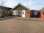 Thumbnail for sale in Anderson Drive, Kettering