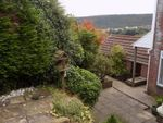 Thumbnail for sale in Whitehorse Court, Cwmtillery, Abertillery