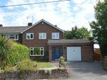 Thumbnail to rent in Davis Way, Hurst, Berkshire