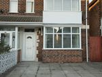 Thumbnail to rent in Penrith Road, Belgrave, Leicester