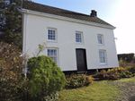 Thumbnail for sale in Login, Whitland, Carmarthenshire