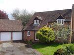 Thumbnail for sale in Wellmans Meadow, Kingsclere, Berkshire