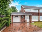 Thumbnail for sale in Green Dell Way, Hemel Hempstead, Hertfordshire