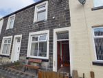 Thumbnail to rent in Murray Street, Burnley