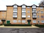 Thumbnail for sale in Gibson Court, Regarth Avenue, Romford