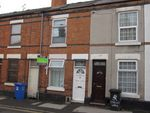 Thumbnail to rent in Drewry Lane, Derby