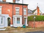 Thumbnail to rent in Wellesley Road, Colchester