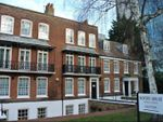 Thumbnail to rent in Boston House, 69-75 Boston Manor Road, Brentford
