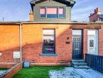 Thumbnail for sale in Sweethill Terrace, Coatbridge