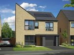"Thumbnail to rent in ""The Birch"" at Mount Ridge, Birtley, Chester Le Street"