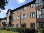 Thumbnail to rent in St Christophers Gardens, Ascot