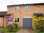 Thumbnail for sale in Clover Close, Stratford-Upon-Avon