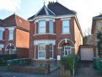 Thumbnail to rent in Southampton, Swaythling, Southampton, Hampshire