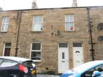 Thumbnail to rent in Argyle Terrace, Hexham, Northumberland