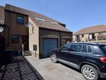 Thumbnail to rent in Echline, South Queensferry