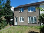 Thumbnail to rent in Burr Close, Bexleyheath