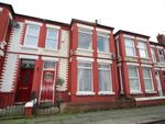 Thumbnail for sale in Chestnut Grove, Wavertree, Liverpool, Merseyside