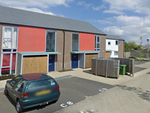 Thumbnail to rent in March, Cambridgeshire