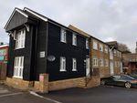 Thumbnail for sale in Filmer House High Street, Sittingbourne
