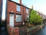 Thumbnail to rent in Mortomley Lane, High Green, Sheffield, South Yorkshire