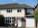 Property history Marsh Lane, Stanmore, Middlesex HA7