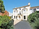 Thumbnail to rent in Barton Close, Sidmouth, Devon