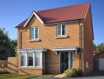 """Thumbnail to rent in """"The Berkeley"""" at Spellowgate, Driffield"""