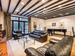Thumbnail to rent in Queen's Gate Gardens, London