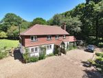 Thumbnail for sale in Dowlands Lane, Copthorne, Surrey