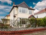 Thumbnail for sale in Wray Grove, Thornton-Cleveleys