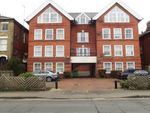 Thumbnail to rent in Undercliff Road West, Felixstowe