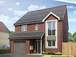 Thumbnail to rent in Whittington Road, Worcester