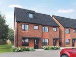 Thumbnail to rent in Minshull Way, Rock Ferry