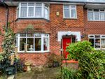 Thumbnail to rent in Glandon Drive, Cheadle Hulme, Cheadle