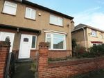Thumbnail to rent in Westminster Road, Middlesbrough
