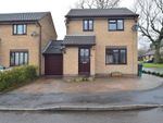 Thumbnail for sale in Highfield Drive, Matlock