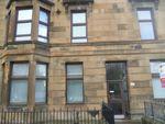 Thumbnail to rent in Pollokshaws Road, Shawlands, Glasgow