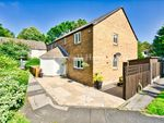 Thumbnail for sale in Turnfield, Preston