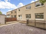 Thumbnail for sale in Mathieson Place, Dunfermline, Fife