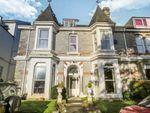 Thumbnail to rent in Boringdon Villas, Plympton, Plymouth