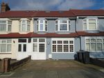 Thumbnail for sale in Tewkesbury Terrace, Bounds Green