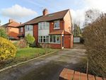 Thumbnail for sale in Primley Park Crescent, Alwoodley, Leeds
