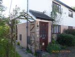 Thumbnail to rent in Little Bury, Greater Leys, Oxford
