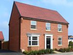 """Thumbnail to rent in """"Avondale"""" at Michaels Drive, Corby"""