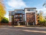 Image 1 of 11 for Flat 26, Darley Mead Court, Hampton Lane