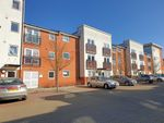 Thumbnail to rent in Siloam Place, Ipswich