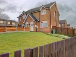 Thumbnail for sale in Higher Fullwood, Oldham