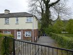 Thumbnail for sale in Snowfield View, Wirksworth, Matlock