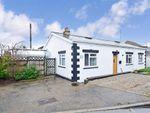 Thumbnail for sale in Aerodrome Road, Bekesbourne, Canterbury, Kent